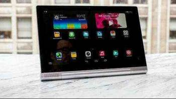 Como a root Lenovo YOGA Tablet 2 Pro