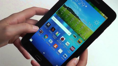 samsung galaxy tab e-lite sm-t113 to the latest firmware