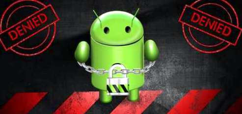 Direitos root ao android chinês