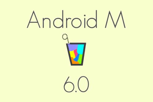 Features and Secrets Android M