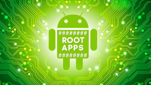 How to root  SENSEIT W289