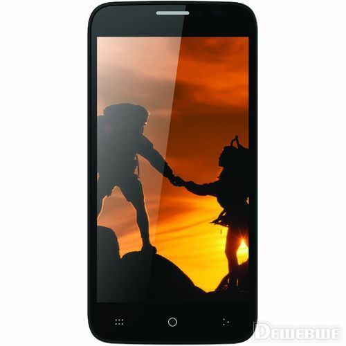 Nós obter a root ASTRO S451