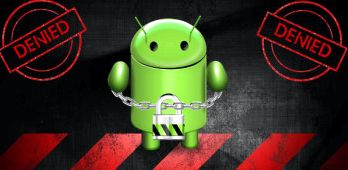 Obter Root HTC Desire 530