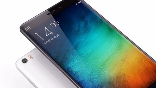 Recebemos root Xiaomi redmi 5 Plus
