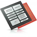 Overview Qualcomm Snapdragon 210