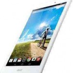 Obter a root Acer Iconia Tab A1-841HD