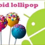 Como instalar lolipop tablet android on CSN