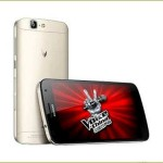 Overview Huawei C199S