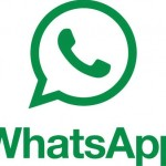 Como recuperar fotos apagadas no Android no whatsapp