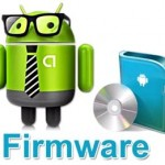 Como reverter para o firmware Android originais