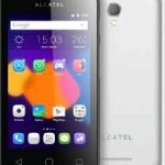 Root Alcatel One Touch Pixi Primeira 4024D ou discador costurado