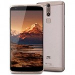 Como fazer root ZTE Axon Mini premium [manual]