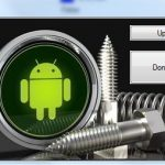 Como fazer root HTC Dream root